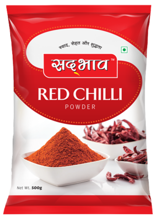 red-chilli – Copy
