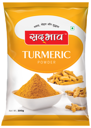 turmeric – Copy